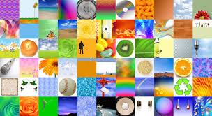 cd cover designer mac audiolabel cover maker software for cd dvd lightscribe