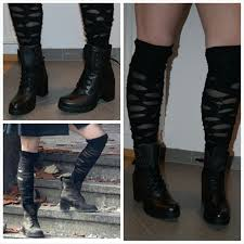 costume witch shoes scarlet witch arm bracers google search comiccon pinterest