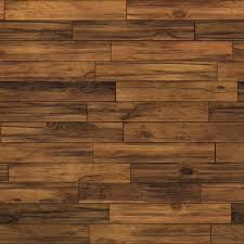wood tile nc asheville hendersonville floor