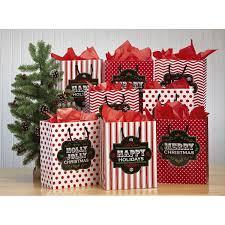 gift bags christmas christmas gift ideas
