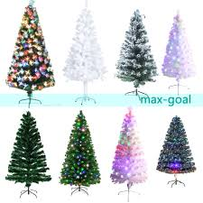 clearance christmas trees artificial flocked christmas trees pszczelawola info
