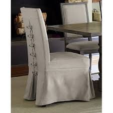 Parsons Upholstered Dining Chairs Parsons Kitchen U0026 Dining Chairs Hayneedle