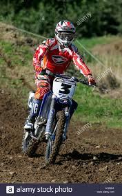 italian motocross bikes motocross bike rider mx stock photos u0026 motocross bike rider mx