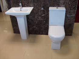 Cheap Bathroom Suites Dublin Home Page