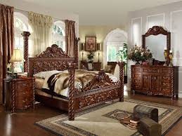bedroom victorian bedroom new 25 victorian bedrooms ranging from