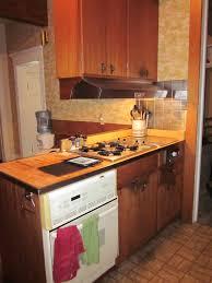 Haas Kitchen Cabinets Haas Kitchen Cabinets Replacement Parts Monsterlune
