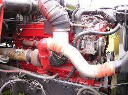 kenworth engines used 2007 kenworth t800 for sale 1732