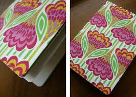 Decorative Journals Image Gallery Decorative Journals