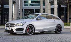 mercedes cla45 amg for sale five reasons buy mercedes 45 amg cars style