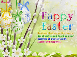 easter 2017 sms wishes messages quotes sayings short speech and