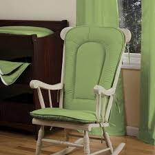 Rocking Chair Pads Nursery Navy And Gray Deer Rocking Chair Pad Rocking Chairs Chair Pads