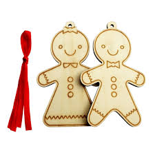 compare prices on wood christmas decorations online shopping buy
