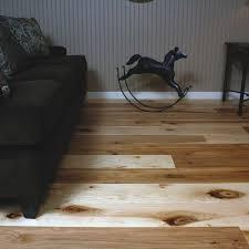 hardwood floors owens plank flooring 5 in engineered planks