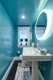 13 best powder room images on pinterest powder rooms bathroom