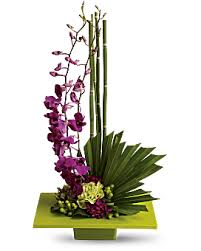 flowers arrangements find suitable flowers for your recipient s personality teleflora