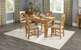 Sofa For Dining Table by Scs Sofas Carpets Flooring And Furniture