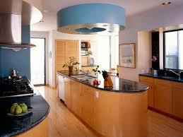 modern kitchen design pictures modern kitchen design ideas idesignarch interior design