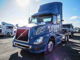 2012 volvo truck used truck inventory