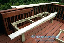 dining room benches with backs wooden dining room bench with back full size of benchbeautiful how