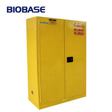 flammable liquid storage cabinet biobase standard flammable liquid storage cabinet chemical storage