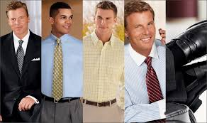 corporate dressing tips for men yocandoit