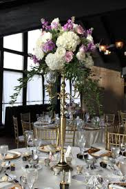 best 25 grand geneva wedding ideas on pinterest lake geneva