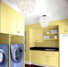 laundry room light fixture ideas lighting u2013 malesmalesan com