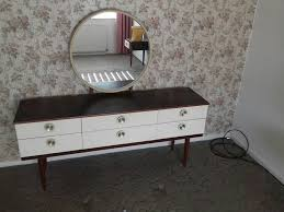 retro schreiber bedroom furniture in coventry west midlands