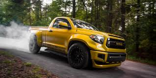 toyota tundra is it in you rutledge wood s trd pro toyota tundra s3 magazine