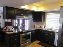 small white kitchens with white appliances caruba info