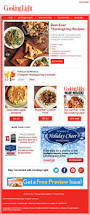 thanksgiving buffet tampa 42 best thanksgiving email design gallery images on pinterest