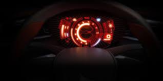 koenigsegg regera speedometer driveclub what the heck is an icona vulcano here u0027s what new free