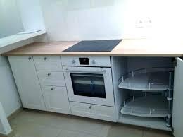 meuble de cuisine profondeur 40 cm armoire profondeur 40 cm ikea meuble cuisine profondeur 40 ikea