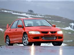 modified mitsubishi lancer 2005 mitsubishi lancer evolution viii eu 2004 pictures