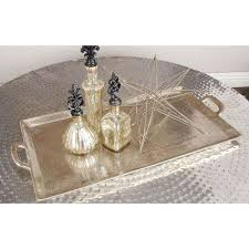 Aluminum Coffee Table 500 600 Coffee Table Accent Tables Living Room Furniture
