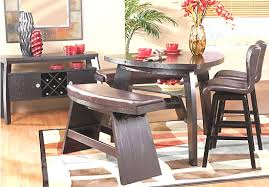 rooms to go dining sets rooms to go dining room lovely astounding rooms to go dining table