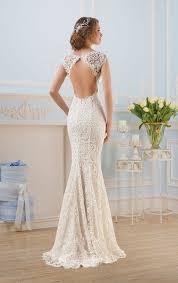 robe sirene mariage les 25 meilleures idées de la catégorie robe sirene mariage sur