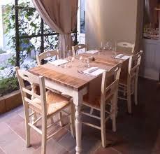 sedie per cucina in legno sedie tavoli per ristoranti a genova kijiji annunci di ebay