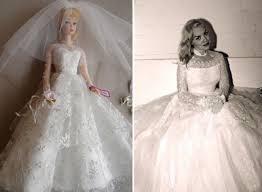 the 50s style wedding blog corina u0027s 50 u0027s style wedding