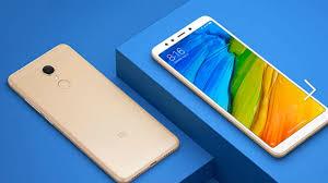 amazon xiaomi xiaomi redmi 5 sale starts priced at rs 7 999 on amazon mi com