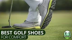Shoes For Comfort Best Golf Shoes 2017 Authentic Golf Shoe Reviews For More Comfort