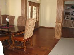 paint colors that go with oak trim meaning u2014 jessica color