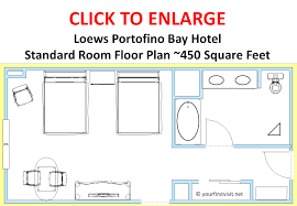 room floor plan maker room hotel floor plan design small on simple plans corglife