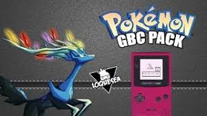 gbc roms for android gbc roms mp4 hd 720p