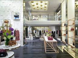 Best Retail Images On Pinterest Architecture Retail Design - Home design store