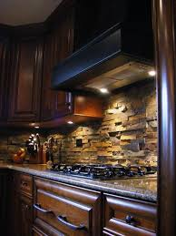 types of kitchen backsplash kitchen backsplash tiles types wood cabinets