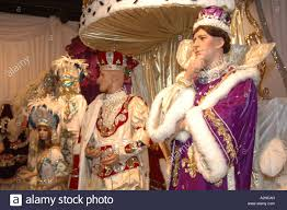 mardi gras royalty mardi gras royalty costumes stock photo 10563064 alamy