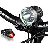 bright eyes bike light review amazon com bright eyes the best bike light battery new updated