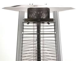 patio table heaters propane patio ideas tabletop patio heaters gas natural gas tabletop