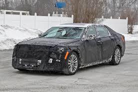 New Cadillac Elmiraj Price Cadillac Elmiraj Concept Might Go Into Production Autoevolution